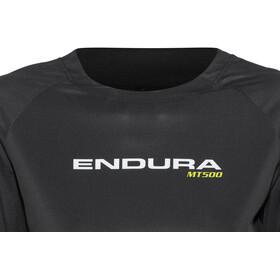 Endura MT500 II LTD Long Sleeve Jersey Women black